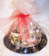 nashville gift baskets nashville souvenir gift baskets nashville gift baskets