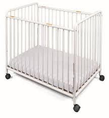 Kalani Mini Crib White The Davinci Kalani Mini Crib Is A Small Baby Crib That Is Known