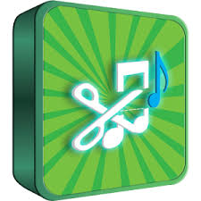 mp3 cutter apk mp3 cutter ringtone maker for lollipop android 5 0