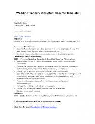 sales resume sles free cpg sales resume lewesmr wedding consultant exles bridal sales