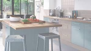 conception cuisine castorama evier blanc cuisine castorama conception de maison with meuble