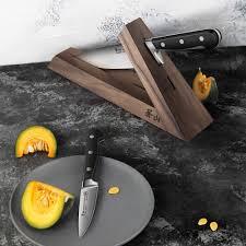 knife oyster knives vegetable victorinox swiss knife viners block
