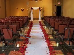 indoor wedding arch indoor home wedding ceremony ideas indoor wedding reception