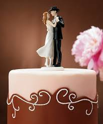 cowboy wedding cake toppers amazing and wedding cake toppers stylish