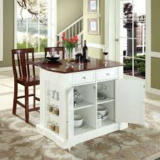crosley furniture kitchen cart crosley furniture kitchen cart l shaped with island surprising