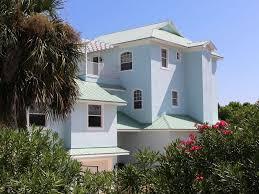Home 360 by Stunning 360 Ocean Park U0026 River Views W Vrbo