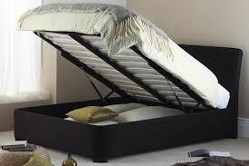 king size ottoman storage bed frame storage decorations
