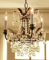 Rock Crystal Chandeliers Chandeliers Crystal Chandeliers And Venetian Glass Chandeliers