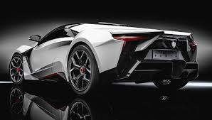 lexus monterey service monterey car week features multi million dollar hypercars from the