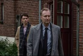 Seeking Season 1 Episode 5 Counterpart Season 1 Episode 5 Tv Fanatic
