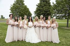 wedding dresses michigan luxurious summer tent wedding on lake michigan in chicago