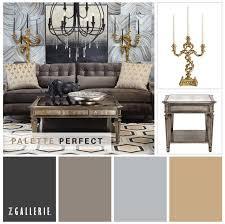109 best paint colors images on pinterest color palettes