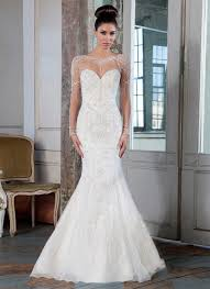 wedding dresses liverpool 9817 signature by justin the bridal path liverpool