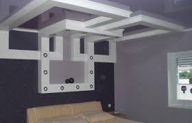 Modern Decoration Ideas For Living Room by 24 Modern Pop Ceiling Designs And Wall Pop Design Ideas