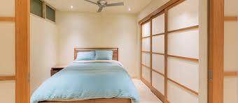 shoji room divider japanese shoji doors room dividers closet doors cherry tree design