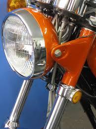 yamaha r5 350 1971 restored classic motorcycles at bikes