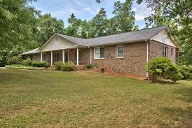 In Law Cottage Madison Ga Farm For Sale 28 Fenced Acres Home With In Law Suite