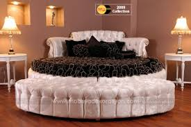 غرف النوم  روعة images?q=tbn:ANd9GcT