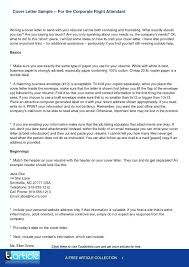 cover letter bahasa melayu best format ideas on resume writing