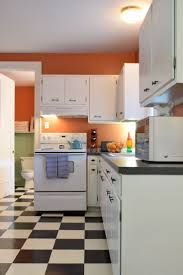 Apartment Therapy Kitchen Cabinets by 120 Best Interior Tiles Images On Pinterest Room Tiles And