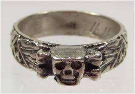 german wedding ring german wedding rings as your reference drag web