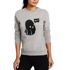 online buy wholesale halloween sweatshirt from china halloween