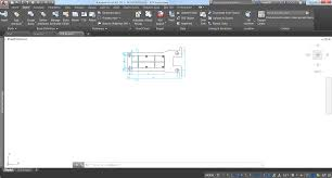 Residential Design Using Autodesk Revit 2018 Pdf What U0027s New In Autocad 2017 Pdf Import Autodesk