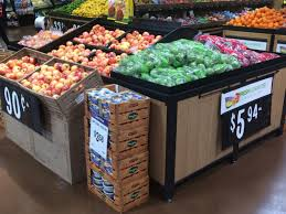 At Home Decor Superstore Austin Tx Find Out What Is New At Your Hereford Walmart Supercenter 300 W