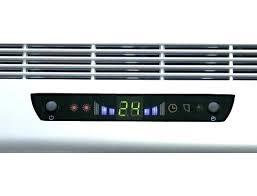 radiateur electrique pour chambre radiateur electrique pour chambre radiateur electrique pour