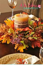 fall wedding centerpiece ideas for your wedding all about