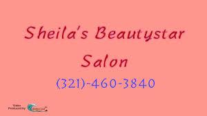 best hair stylist in orlando 321 460 3840 youtube
