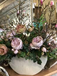 artificial floral arrangements poyntons nursery and garden centre artificial flowers floral