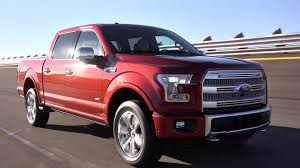 F150 2015 Atlas New 2015 Ford F 150 Overview Youtube