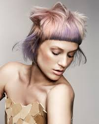 hair colourest of the year 2015 british hairdressing awards 2015 winners google search ed