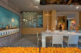 home interior design pictures hyderabad hyderabad house by rajiv saini and associates