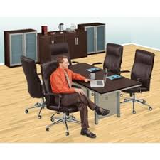 Office Conference Table Conference Tables Shop For A Conference Room Table At Nbf