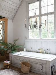 bathroom shabby chic ideas chic bathrooms complete ideas exle