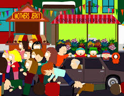 south park grey dawn south park archives fandom powered by wikia