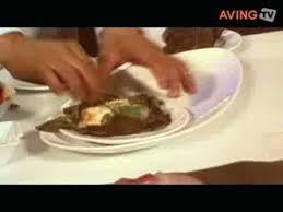 cuisine robert cuisine robert food cuisine robert dorval inc soskarte info