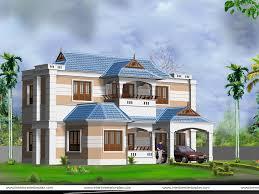 House Models And Plans Home Design Plans 3d 25 More 3 Bedroom 3d Floor Plans 25 More 3