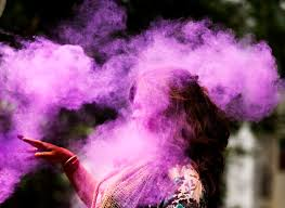 holi festival of colours celebrated with fervour al jazeera