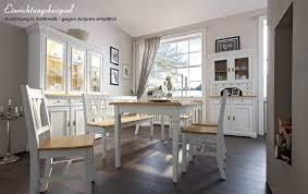 esszimmer buche stuhle esszimmer buche massiv artownit for stühle esszimmer weiß