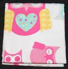 Owl Fabric Shower Curtain Circo Mermaid Fabric Shower Curtain Girls Bath 72x72 Polyester