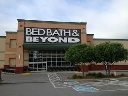 bed bath and beyond murfreesboro bed bath beyond nashville tn bedding bath products