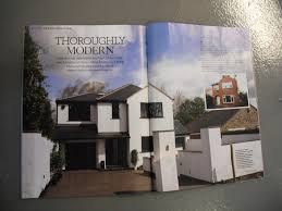 studio j project featured in house beautiful magazine