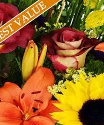 flower delivery cincinnati best cincinnati florist adrian durban florist cincinnati oh