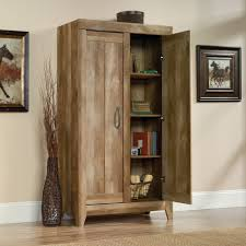kitchen narrow kitchen cabinet small cabinet freestanding pantry