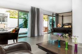 Bedrooms And Bathrooms Family Friendly Villa In Ibiza Casa - Bedrooms and bathrooms