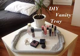 Vanity Cosmetic Surgery In Miami Cheap Vanity Sets In Glendale Ca A Star Furniture 800 Numbers
