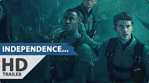 independence day resurgence 2016 wallpapers independence day resurgence trailer 2 2016 liam hemsworth sci fi
